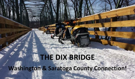 2014-Dix-bridge (913x706)