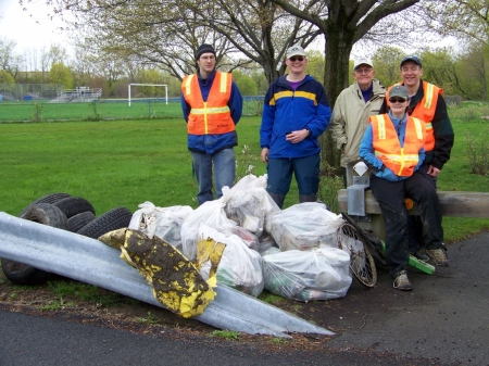 cleansweep2010 (1024x768)