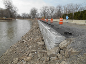 fairport trail work2