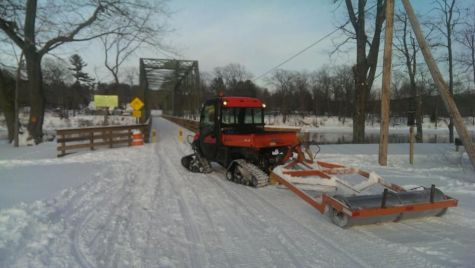 groomer at dix bridge (960x543)