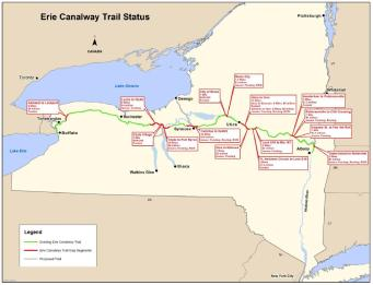 Erie-Canalway-Trail-Progress-2014