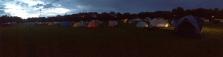 seneca-falls-tent-city