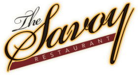 the-savoy-logo