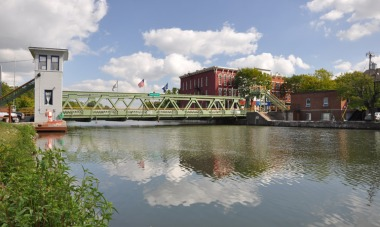 04_LiftBridge_Brockport_JM09