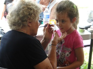 face-painting-towpath-day-16