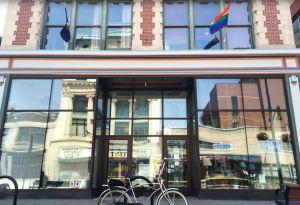 hostel-exterior-w-bike