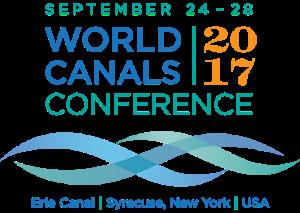 worldcanalsconferencesyracuse-logo