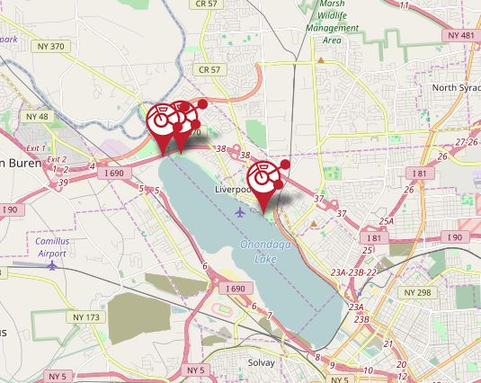 cusecyclemap