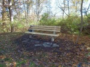 mv-alpiners-bench