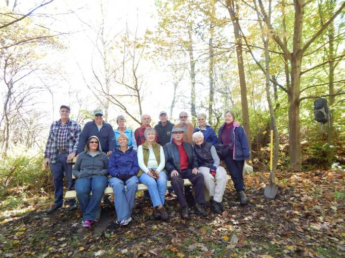 mv-alpiners-group-photo