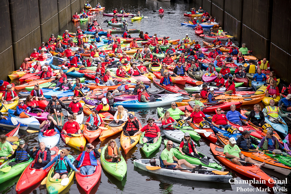ChamplainCanal_Kayaking4Meso_MarkWells2017