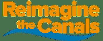 logo-canals