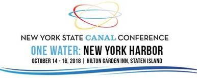canal conference