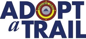AdoptATrail Tshirt 49462