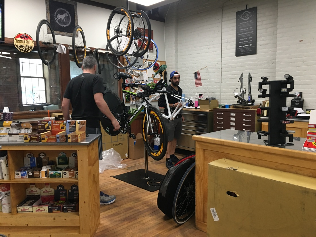 ghost_bicycle_shop_employees