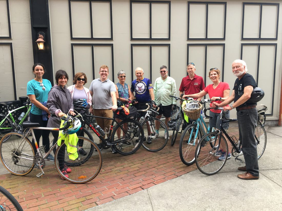 post_ride_group_photo