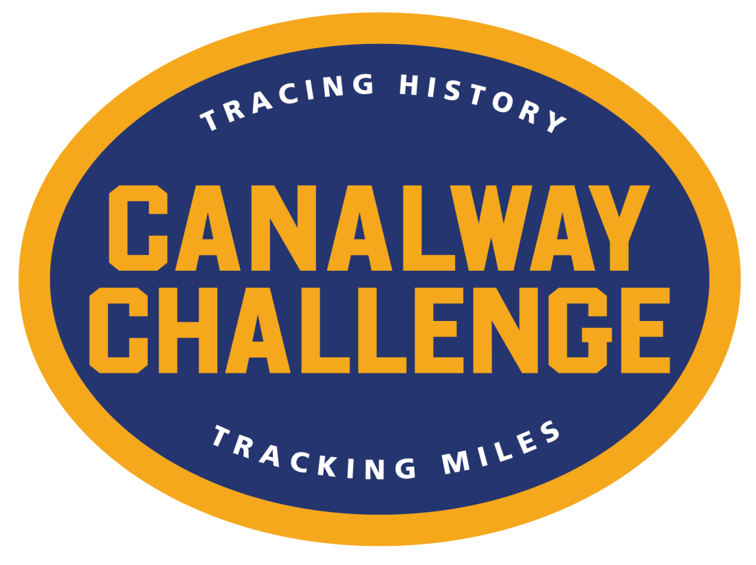 Canalway Challenge logo_tag_FINAL