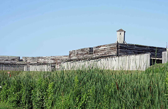 fort-stanwix